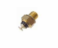 Oil Temperature Sensor, 0-180, 049919563A